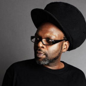 The Brixton Buzz Interview: Jazzie B